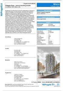 notizia edificio 11