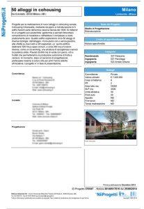 notizia abitazioni cohousing