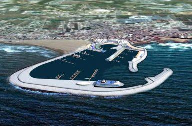 porto turistico