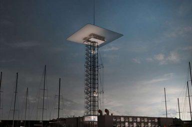 torre piloti