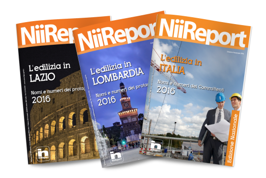 Annuari NiiReport 2016