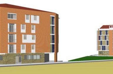 alloggi Avellino