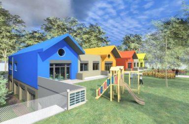 scuola dell'infanzia Varese
