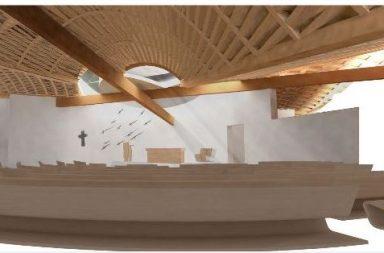 Chiesa Ferrara