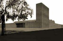 Museo dell'industria e del lavoro Brescia