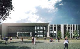 centro congressi Padova