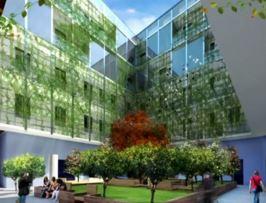 50 alloggi in cohousing Milano