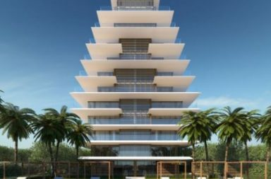 residenze di lusso Miami