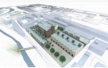 Piave 83 Imm.re srl e il nuovo insediamento residenziale a Monza