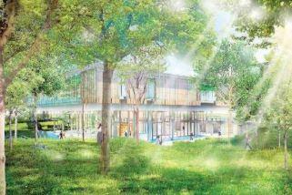 Fondazione Hospice
