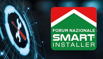 Smart Installer Vicenza