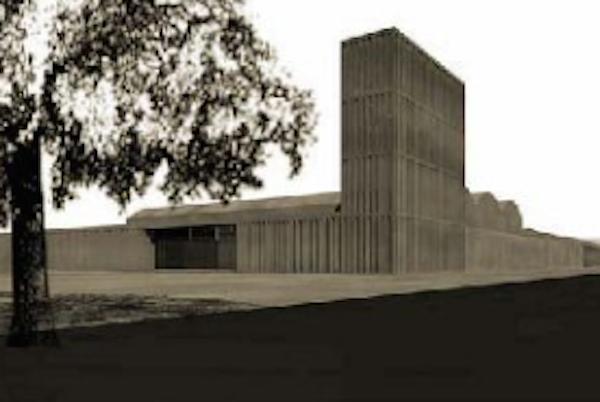 Musil Museo dell'Industria e del Lavoro a Brescia