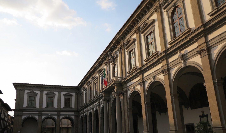 L'ospedale più antico del mondo